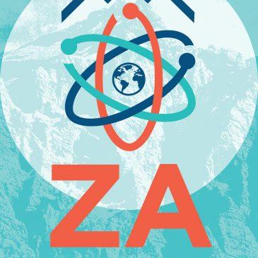 protest-plakat-zz-2