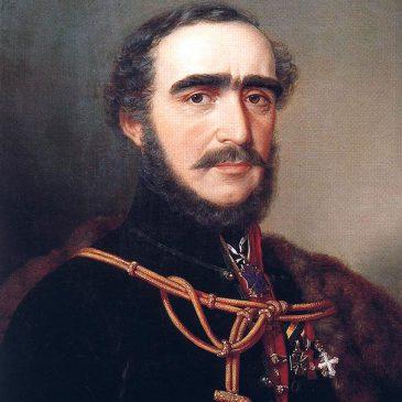szechenyiistvan1