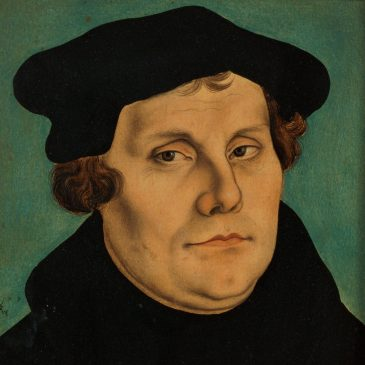 ob_92f938_942363-martin-luther